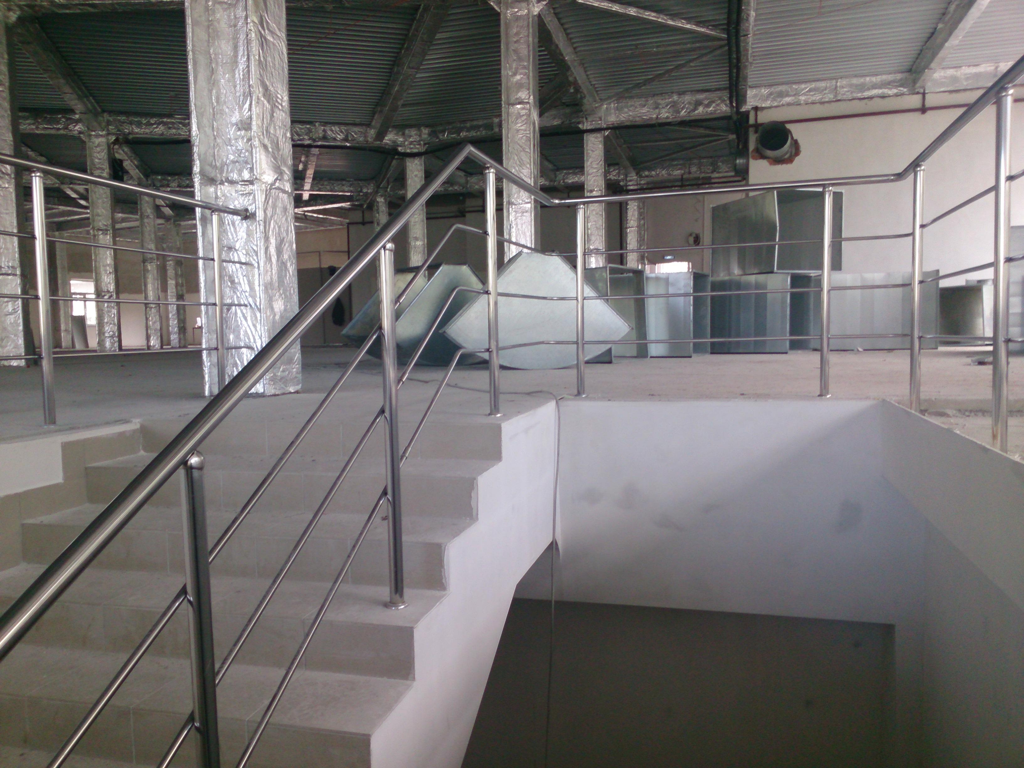 При ремонте крыши обязательно ли снимать старое покрытие