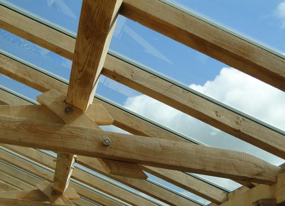 Купить для ремонта крыш жидкая резина